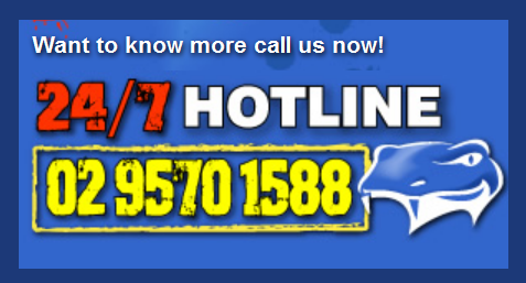 help247.png