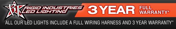 led-light-3-year-warranty.jpg