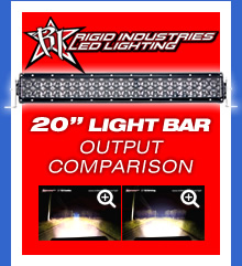 led-light-bar-comparison-sml.jpg