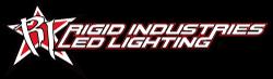 rigid-logo-emailsig.png